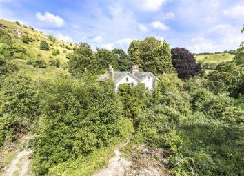 Thumbnail 5 bed detached house for sale in Crickley Hill, Witcombe, Gloucester