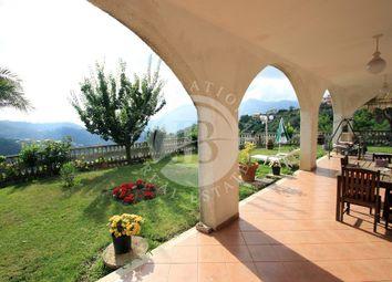 Thumbnail Villa for sale in Levanto, 19015, Italy