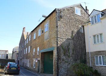 Thumbnail 1 bed flat to rent in Rax Lane, Bridport