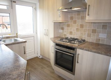 Thumbnail 3 bed terraced house to rent in Breary Terrace, Horsforth, Leeds