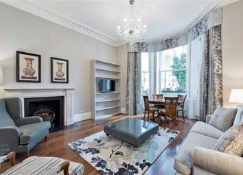 Thumbnail 2 bed flat for sale in 54-56 Stanhope Gardens, South Kensington, London