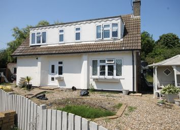 Thumbnail 4 bed detached house for sale in Lennox Close, Hunmanby, Filey