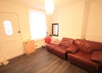 Thumbnail Property to rent in High Town Road, Luton