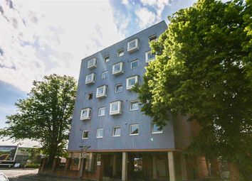 Thumbnail 1 bed flat to rent in Chapel Annexe, 8 Anglesea Terrace, Southampton