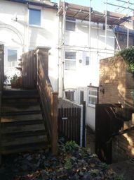 Thumbnail 1 bed flat to rent in Sandling Road, Maidstone