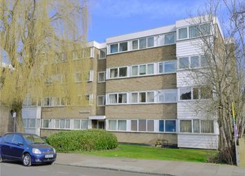 Thumbnail 2 bed flat to rent in Deanswood, Maidstone Road, London
