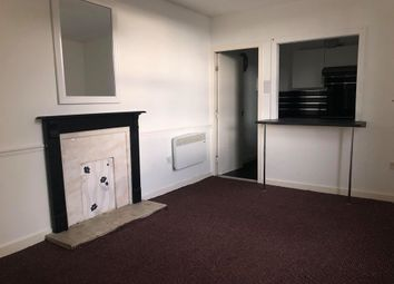 Thumbnail 2 bed flat to rent in Kent Street, Fleetwood