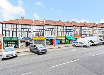 Thumbnail 1 bed flat for sale in Jackmans Mews, Neasden