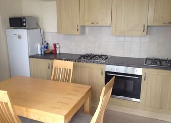 Thumbnail Room to rent in Breckfield Road North, Everton, Liverpool