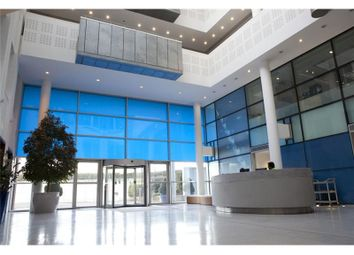 Thumbnail Serviced office to let in Trinity Park, Station Link Road, Solihull, West Midlands, England