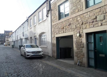 Thumbnail 3 bed flat to rent in 3C Dublin Street Lane South, Edinburgh