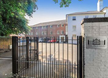 1 bed flat for sale in Weston Green Road, Thames Ditton KT7
