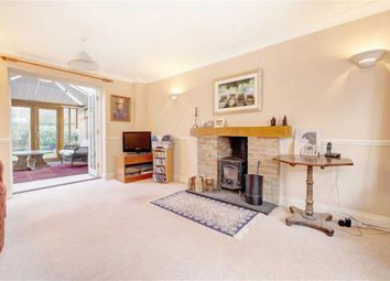 Thumbnail 3 bed detached house for sale in High Street, Blackboys, Uckfield