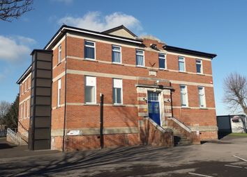 Thumbnail Industrial to let in Fareport Business Centre, St Vincent College, Mill Lane, Gosport