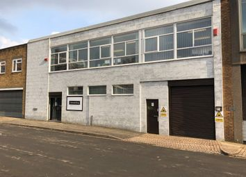 Thumbnail Industrial to let in Washington Street, Birmingham