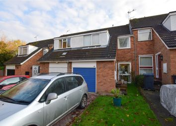 Thumbnail 3 bed property to rent in Barley Hills, Thorley, Bishop's Stortford