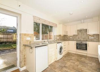 Thumbnail 2 bedroom semi-detached house to rent in Newbury, Berkshire