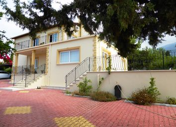 Thumbnail 3 bed villa for sale in Ozankoy, Kyrenia, Northern Cyprus
