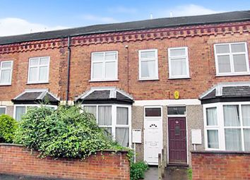Thumbnail 3 bed flat to rent in Montpelier Road, Dunkirk
