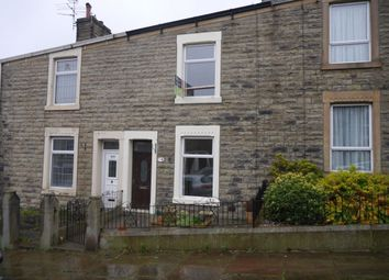 2 bed terraced house to rent in Avenue Parade, Accrington BB5