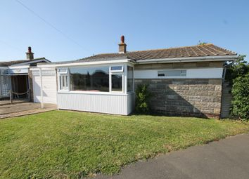 Thumbnail 2 bed detached bungalow for sale in Redlake Road, Freshwater