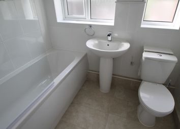 Thumbnail 3 bed property to rent in Northcote Road, Croydon