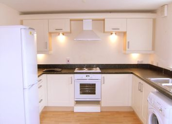 Thumbnail 2 bed flat for sale in Waltheof Road, Sheffield