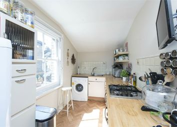 Thumbnail 2 bedroom flat to rent in Old York Road, Old York Road, Wandsworth