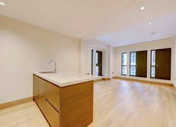 Thumbnail 2 bedroom flat for sale in Page Street, London