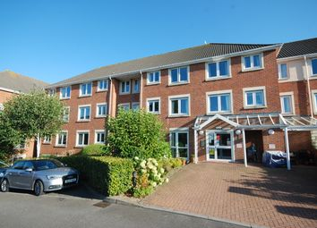 1 bed property for sale in Regal Court, Bythesea Road, Trowbridge BA14