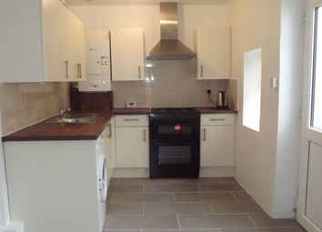 Thumbnail 2 bed property to rent in Goulter Street, Barton Hill, Bristol