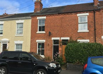 Thumbnail 2 bed terraced house to rent in Providence Street, Earlsdon, Coventry