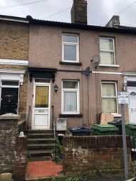 2 bed terraced house to rent in Melville Road, Maidstone, Kent ME15