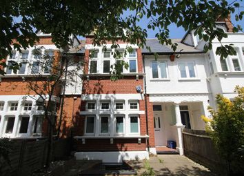 Thumbnail 5 bed property to rent in Sheen Road, Richmond