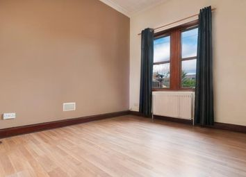 Thumbnail 2 bed semi-detached bungalow to rent in Fifth Street, Newtongrange