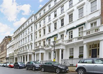 Thumbnail 4 bedroom flat for sale in Lowndes Square, Knightsbridge, London
