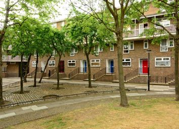 Thumbnail 3 bed maisonette for sale in Kildare Walk, London