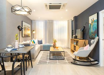 """Thumbnail Flat for sale in """"Nestle Apartments"""" at Nestles Avenue, Hayes"""