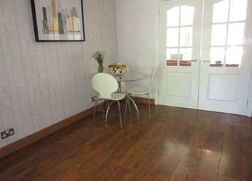 Thumbnail 3 bed terraced house to rent in Acacia Road, London
