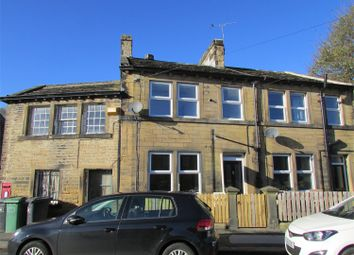 Thumbnail 3 bedroom terraced house to rent in 134 Woodhead Road, Holmfirth