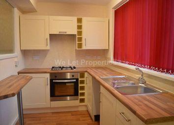 Thumbnail 3 bedroom property to rent in Farrar Road, Droylsden, Manchester