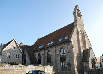 Thumbnail 2 bed flat for sale in John Street, Shoreham-By-Sea