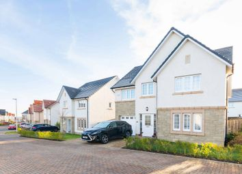 5 bed detached house for sale in Talla Street, Liberton, Edinburgh EH16