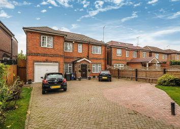 Thumbnail 2 bedroom maisonette to rent in Dollis Avenue, Finchley