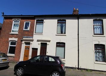 Thumbnail 2 bedroom property for sale in Arkwright Road, Preston