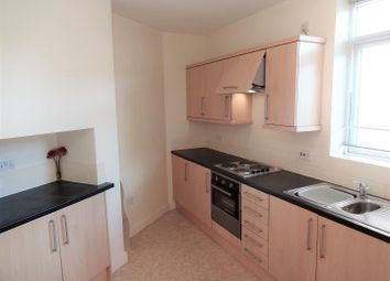 Thumbnail 1 bed flat to rent in Robinson Road, Sheffield