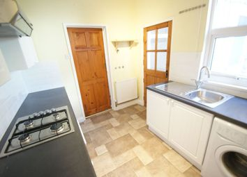 Thumbnail 2 bed property to rent in Thanet Road, Bedminster, Bristol