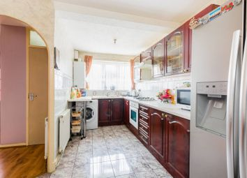 3 bed maisonette for sale in Acacia Road, Leytonstone, London E11