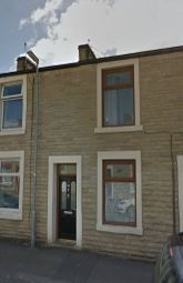 Thumbnail 2 bed terraced house to rent in Stable Yard, Empress Street, Oswaldtwistle, Accrington