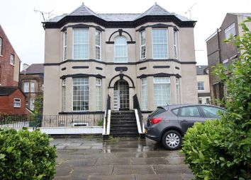 Thumbnail 2 bed flat to rent in Flat 7, 34 Avondale Road, Southport